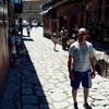 Ceyhun, 32, г.Баку