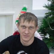 андрей 30 Мариинск