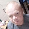 алексей, 42, г.Альметьевск