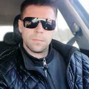 Дмитрий 34 Серпухов
