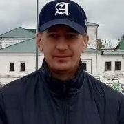 Начать знакомство с пользователем Виктор 57 лет (Скорпион) в Нытве