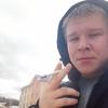 Иван, 22, г.Нижний Новгород