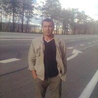 МИНЗУФАР, 43 года, Стрелец, Ульяновск