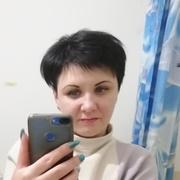 Ирина 35 лет (Овен) Торжок