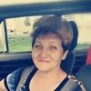 Tamara, 62, Gornyak