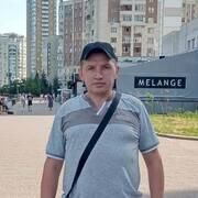 Сергей 41 Сумы
