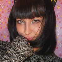 Евгения, 32 года, Весы, Белово