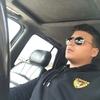 Mohammed, 20, г.Амман