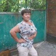Тамара 48 лет (Телец) Таганрог