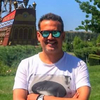 Sebastian Ivan, 30, г.Лас-Вегас