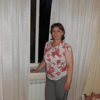Ирина, 57 лет, Овен, Екатеринбург