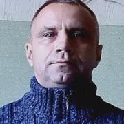 Анатолий 45 Владивосток