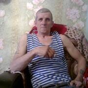 Дмитрий 63 Мыски