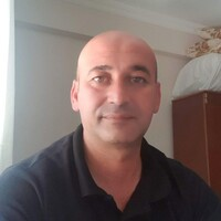 Серкан, 39 лет, Стрелец, Анталья