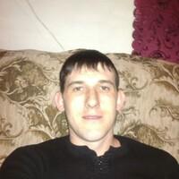 Алексей, 29 лет, Близнецы, Новосибирск