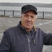 Александр 61 Людиново