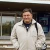 Сергей, 47, г.Серпухов