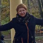 Надежда 45 Москва