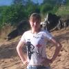 Lidiya, 34, Vysnij Volocek