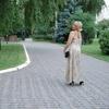 Мария, 30, г.Киев