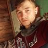 Роман, 21, г.Красноярск