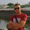 влад, 25, г.Лисичанск