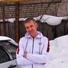 Валентин, 41, г.Новосибирск
