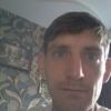 Денчик, 31, г.Киев