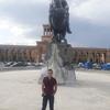 sevan, 30, г.Ереван