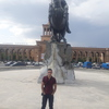 sevan, 30, Yerevan