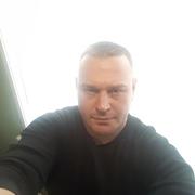 Артем Куликов 39 Биробиджан