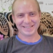 Jurij Solovijov 37 Советск (Калининградская обл.)