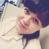 Алина, 25, г.Саров (Нижегородская обл.)