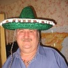 Джиан Анджелло, 61, г.Adeje