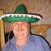 Djian Andjello, 61, Adeje