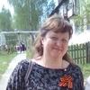 Людмила, 43, г.Володарск