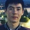 Ансар, 30, г.Алматы́