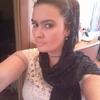 Liana, 30, Fosser