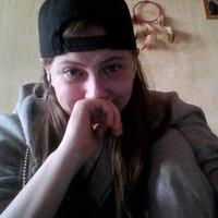 Таня, 28 лет, Весы, Москва