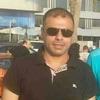 Alaa, 30, г.Луцк