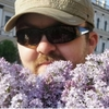 andry_sw, 45, г.Великие Луки
