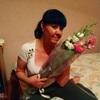Вика, 45, г.Харьков
