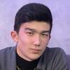 Бекзат, 30, г.Астана