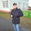 Александр, 46, г.Речица