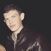 Юрий, 23 года, Рыбы, Москва