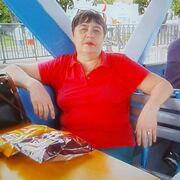Валинтина 59 лет (Овен) на сайте знакомств Пинска