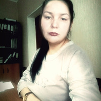 Sana Ganebnay, 38 лет, Рак, Гамбург