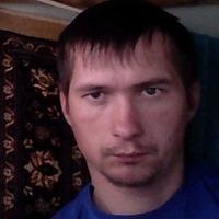 владимир, 33 года, Рыбы, Москва