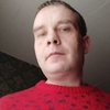 Андрюха, 35, г.Электросталь