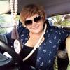 Ирина, 49, г.Волгоград
